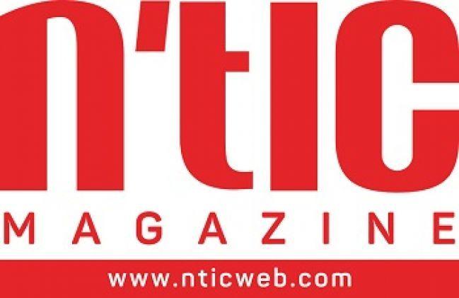 N'TIC Magazine